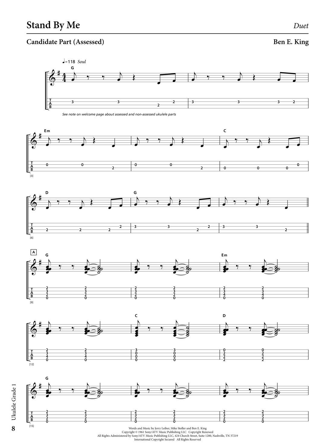 Rockschool Guitar Grade 1 Pdf Download