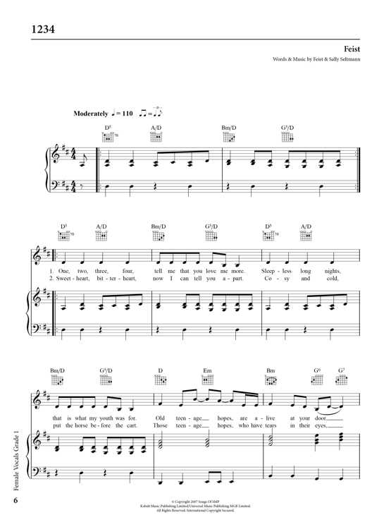Fine Your Song Chords Piano Ellie Goulding Photos - Song Chords ...