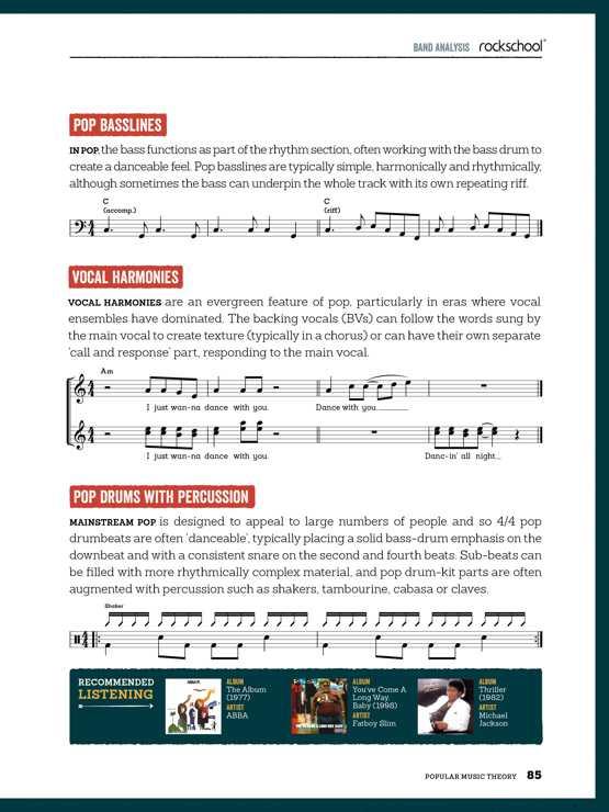 shop Photoshop CS5: Advanced, Student Manual