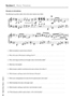 Popular Music Theory Workbook Debut Sample # 1