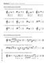 Popular Music Theory Workbook Debut Sample # 2