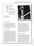 Rockschool Classics Guitar Grade 1 Sample # 1