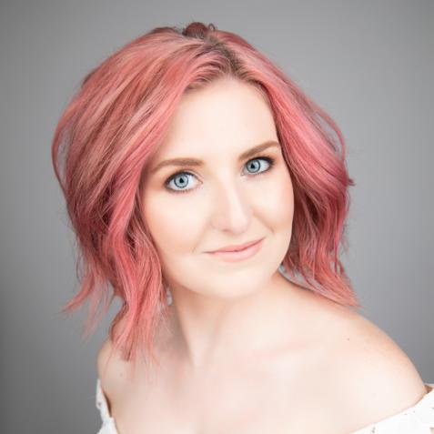 Profile photo of Rebecca Tunnicliffe