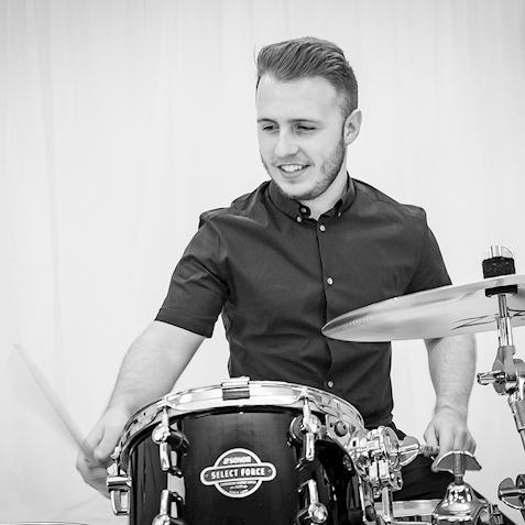 Profile photo of Matt Furness
