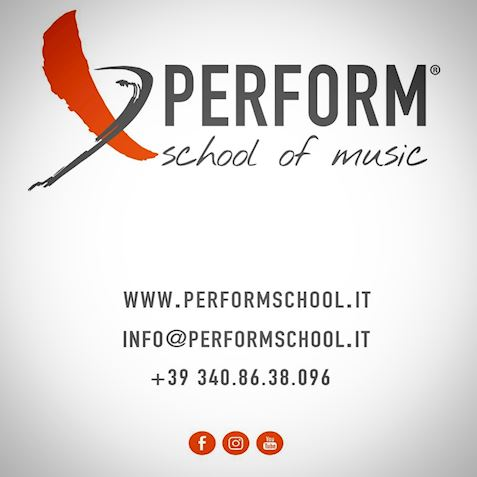 Profile photo of Perform School of music